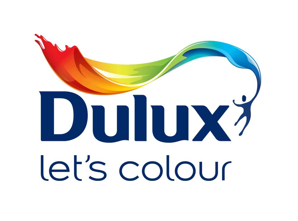 Dulux Paint Specialist Centre